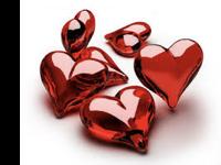 Romantico San Valentino in Umbria