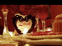 Un indimenticabile Week End d'amore.