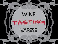 Wine Tasting di Varese