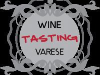 Wine Tasting Varese