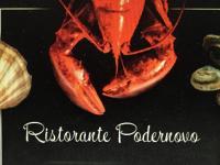 Menù di Pesce (Tutti i Venerdì)