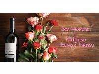 San Valentino a Podernovo